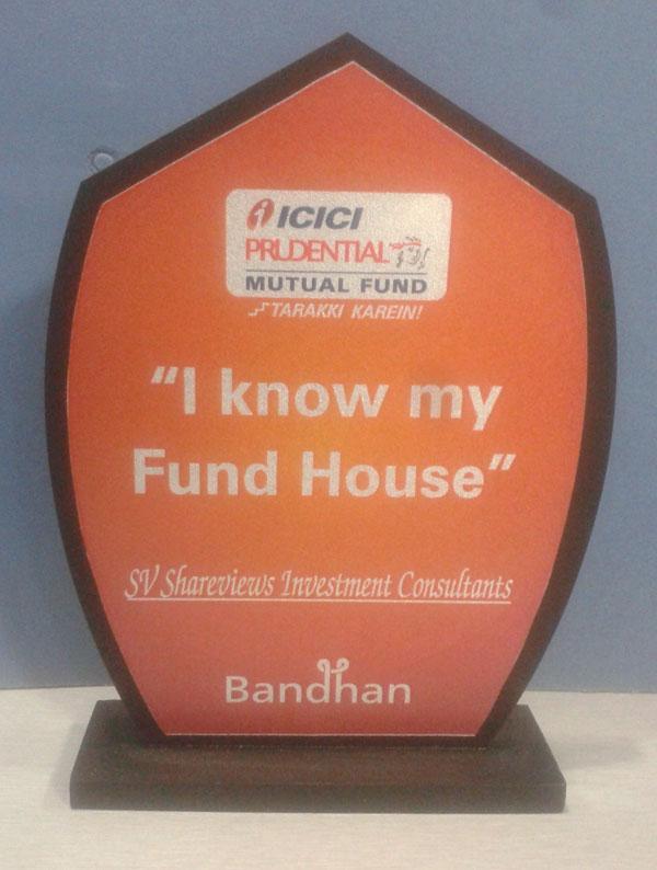 Mortgage Loan Dsa In Bangalore
