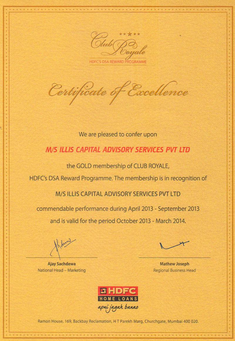 Home loan DSA | Gruh loan | Housing loan Hyderabad | Home ...